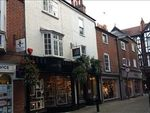 Thumbnail to rent in 81 Parchment Street, Winchester, Hampshire
