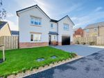Thumbnail for sale in Rees Way, Strathaven