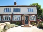 Thumbnail for sale in Hornchurch Road, Hornchurch