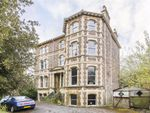 Thumbnail for sale in Heathercliffe, Goodeve Road, Bristol