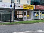 Thumbnail to rent in 25 Laura Street, Sunderland