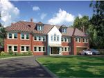 Thumbnail for sale in Watford, Hertfordshire