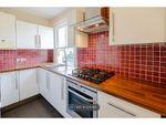 Thumbnail to rent in Poplar Grove, New Malden