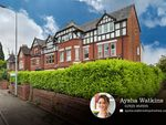 Thumbnail for sale in Cardiff Road, Llandaff, Cardiff