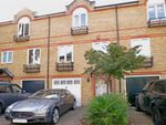 Thumbnail for sale in Meadow Place, Edensor Road, London