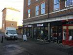 Thumbnail for sale in Retail Unit, 60B Wedgewood Street, Fairford Leys, Aylesbury, Buckinghamshire