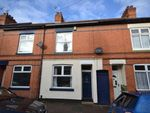 Thumbnail for sale in Cromer Street, Leicester