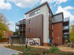 Image 2 of 11 for Flat 26, Darley Mead Court, Hampton Lane