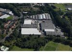 Thumbnail to rent in Various Units, Shepley Industrial Estate, Shepley Road, Audenshaw, Manchester, Gtr Manchester