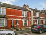 Thumbnail for sale in Cleave Road, Gillingham