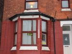 Thumbnail to rent in Bute Avenue, Nottingham