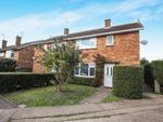 Thumbnail for sale in Hampden Place, Frogmore, St. Albans, Hertfordshire