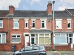 Thumbnail for sale in Smithpool Road, Fenton, Stoke-On-Trent
