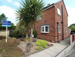Thumbnail for sale in Hollin Close, Chesterfield