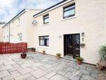 Thumbnail for sale in Peveril Rise, Livingston, West Lothian