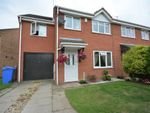 Thumbnail for sale in Portsch Close, Carlton Colville, Lowestoft