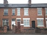 Thumbnail to rent in Friarswood Road, Newcastle-Under-Lyme