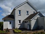 Thumbnail for sale in Pantycelyn Place, Llantwit Major