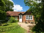 Thumbnail to rent in Longdown Road, Lower Bourne, Farnham