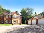 Thumbnail to rent in Burgess Wood Road, Beaconsfield
