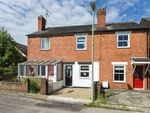 Thumbnail for sale in Stanley Road, Wokingham, Berkshire