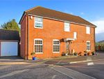 Thumbnail for sale in Darling Close, Stratton, Swindon, Wiltshire
