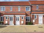 Thumbnail to rent in Maplesden Close, Lowestoft