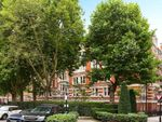 Thumbnail for sale in Campden Hill Court, Campden Hill Road, London