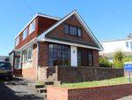 Thumbnail to rent in Whiteshell Drive, Langland, Swansea