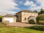 Thumbnail for sale in Highfield House, Slaley, Hexham, Northumberland