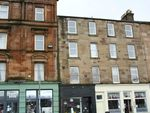 Thumbnail for sale in 17 East Princes Street, Isle Of Bute, Rothesay