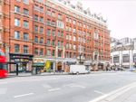 Thumbnail to rent in Victoria Street, London