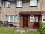 Thumbnail for sale in Ffordd Llanerch, Penycae, Wrexham
