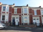 Thumbnail to rent in Condercum Road, Benwell, Newcastle Upon Tyne