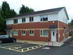 Thumbnail to rent in Hawthorn Drive, Selly Oak, Birmingham