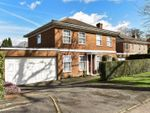 Thumbnail for sale in Downs Avenue, Epsom