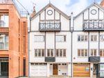 Thumbnail to rent in Herbert Crescent, Knightsbridge