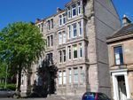 Thumbnail to rent in Forsyth Street, Greenock