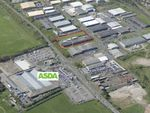 Thumbnail to rent in North Tyne Industrial Estate, Whitley Road, Longbenton, Newcastle Upon Tyne