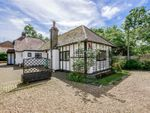 Thumbnail for sale in Balcombe Road, Crawley, West Sussex