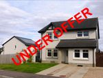 Thumbnail for sale in Blackthorn Place, Blairgowrie