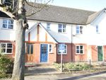 Thumbnail for sale in Peewit Road, Evesham