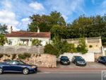 Thumbnail for sale in Newton Road, Torquay