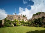 Thumbnail for sale in The Dower House, Daglingworth, Cirencester, Gloucestershire