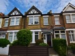 Thumbnail to rent in Vernon Avenue, Raynes Park