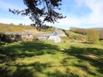 Thumbnail for sale in Maes Baclaw, Henryd, Conwy