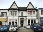 Thumbnail to rent in Southchurch Road, Southend-On-Sea, Essex