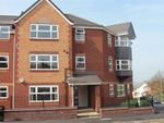 Thumbnail to rent in Pickering Lodge, Coleshill Road, Nuneaton