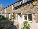 Property history Back Lane, Wickwar, Wotton-Under-Edge, Gloucestershire GL12