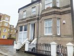 Thumbnail to rent in Dolphin Street, Herne Bay